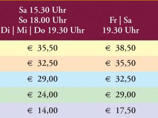 Sitzplan_2015-16_Layout 1