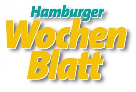 Ham_Wochenblatt_kl_4C