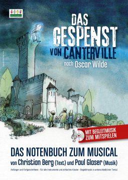 canterville_notenbuch