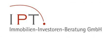 IPT-sponsor