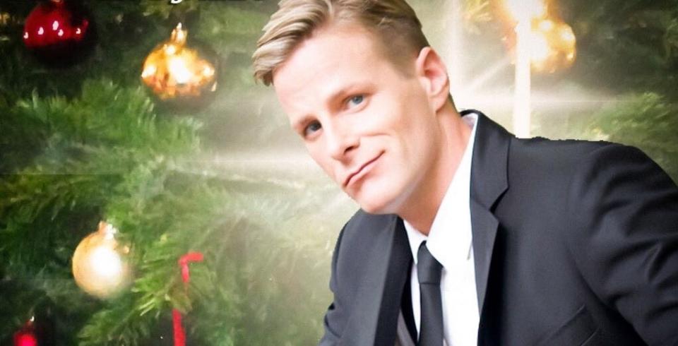 Petter Bjällö: Schwedische Weihnachten