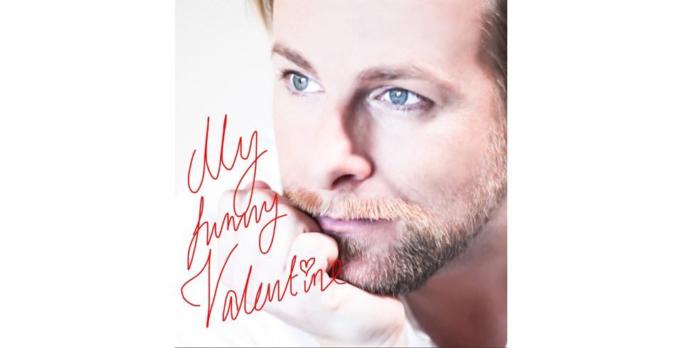 Petter Bjällö: My Funny Valentine