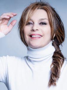 Carolin Fortenbacher: Frei sein (2G-Veranstaltung)
